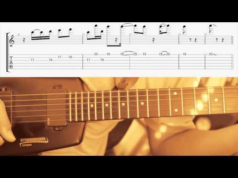 diblo-dibala-soukous-guitar-transcription-super-k-part-3-of-9-guitop81