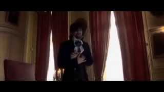 Mozart/Salieri- Jamais je n'avouerai