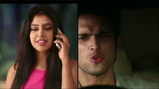 Kaisi Yeh Yaariaan Season 1: Full Episode 52 - OUT IN THE OPEN width=