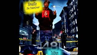 Smallz-Takeover