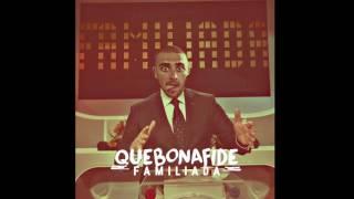 Quebonafide - Familiada [Nożyg Blend]