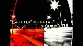 Grammatik Światła miasta - 03. Friko