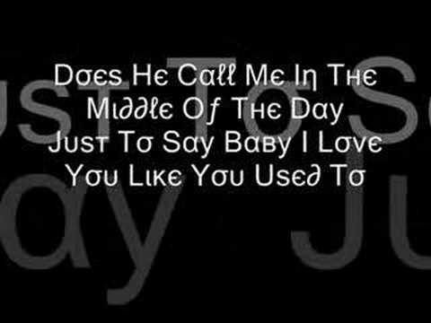 paula-deanda-walk-away-with-lyrics-missshabzz