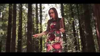 Savage Culture Video oficial Invierno 2014