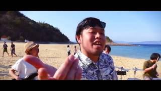 Summer Story / Walker from IOWA【official music video】