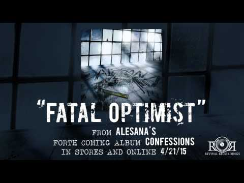 alesana-fatal-optimist-official-stream-revivalrecs