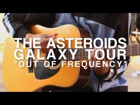 the-asteroids-galaxy-tour-out-of-frequency-filter-magazine-filtermagazinetv
