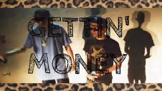 YUNG PLUG • GETTING MONEY • FT. JOHN DOE [OFFICIAL VIDEO] [PROD. JOE KOOL]