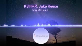 [KARAOKE] CARRY ME HOME//KSHMR//1080p ( Bật phụ đề để có Vietsub)