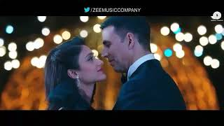 DEKHA HAZARO DAFA APKO- RUSTOM- WHATSAPP STATUS VIDEOS UNPLUGGED ROMANTIC