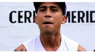 Nano El Cenzontle La Gente Habla Feat El Pinche Mara Warrior
