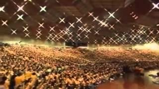 A Maior Igreja Evangélica Do Mundo COREIA DO SUL.