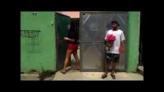 Rodriguinho & Mc Babi - Fica Comigo  (Milena&Hiury)