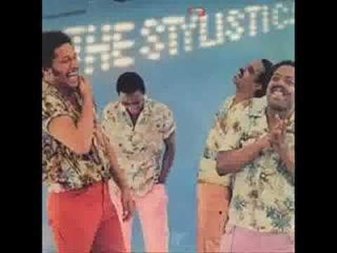 the-stylistics-searchin-1982-groove559