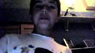 Webcam video from 18 August 2012 12:13