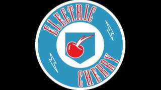 Electric Cherry Perk-A-Cola Jingle