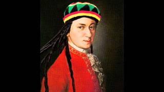 La marche turque (Faÿ Reggae one)