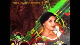 """ Pas Faire Semblant "" - [ G-NIE KILLA ] - 2013 "" HD """
