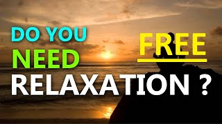 Listen to the Quran for Relax  l Beat Insomnia l peace of mind l by Hazza Alblushi width=