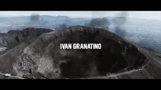 Ivan Granatino - Napule Allucca