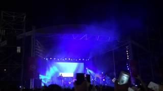 Anjos - Espero por ti - Moita 20-09-2015