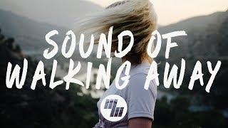 Illenium - Sound Of Walking Away (Lyrics / Lyric Video) Subtact Remix, feat. Kerli