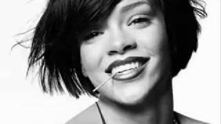 Rihanna    Rude_Boy.mp4