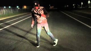 Chris Brown - Anyway ft. Tayla Parx | Kendrick Willis Freestyle: @chrisbrown