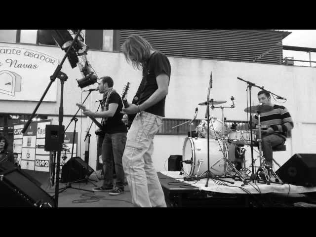 Video promocional de Deskarte