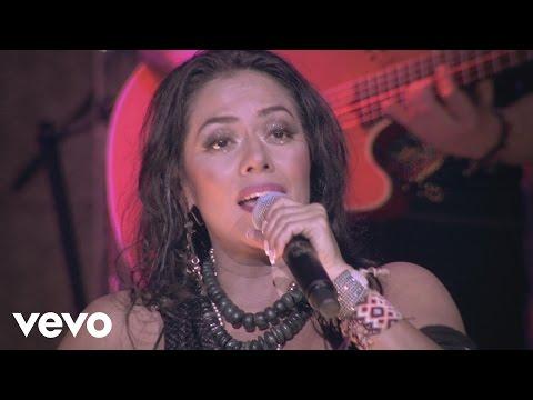 lila-downs-fallaste-corazon-concierto-en-vivo-liladownsvevo