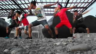 Migos - Walk It Talk It ft. Drake ( Dance Cover ) | Cordon Dance Company