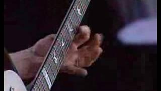 Mark Tremonti's 2005 Tour best solo! Alter Bridge live