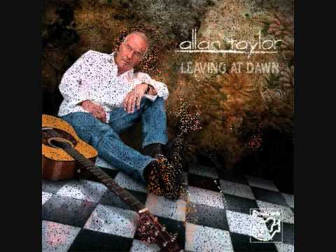 allan-taylor-song-for-kathy-mrstreetavenue