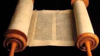 Salmos 91 - Cid Moreira - (Bíblia em Áudio)