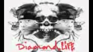 Styles P - Diamond Life (Prod by Rahki) (DatPiff Exclusive)