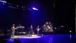 Tarja - Signos (Soda Stereo Cover) Live @ Teatro Teletón, Chile.