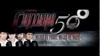 sueño guajiro Calibre 50 ft. Jerry Medrano
