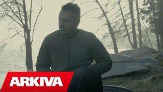 Labinot Rexha ft. Edi Beqiri - Sa po vrasin fjalet (Official Video HD)