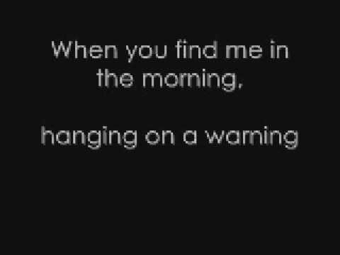 lifehouse-the-joke-lyrics-id0ntcar3