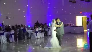 Fatima + Elias Wedding | Gold Event Center | GRVTY GROUP