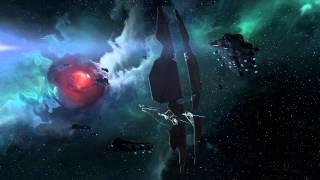Quadrant & Iris - Depth Sounder [Commercial Suicide]