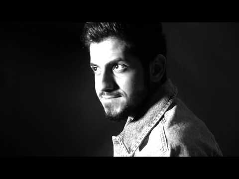 تقابلنا - محمد الشحي | كلمات تيم الفلاسي / قريباً