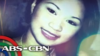 SOCO: What happened to Katherine Zuzy Alcantara?