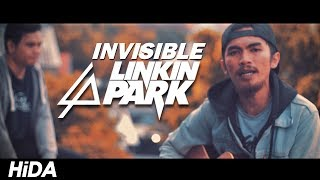 Linkin Park - Invisible (Official Video Cover By Hidacoustic)
