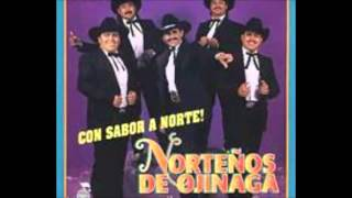 los nortenos de ojinaga caramba cumbia