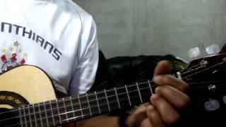 tocando cavaquinho Zeca Pagodinho ( MINTA MEU SONHO )