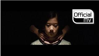 [MV] Philtre(필터) _ Last Scene(라스트 씬) (with CHOIZA(최자), Lim Kim(김예림))