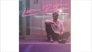 Sammy Johnson Feat. Deandre Brackensick - That Girl Is Mine
