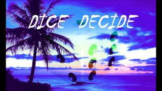 Kandi & Fitch - Dice Decide (Lounge Guitar Mix)