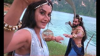 Weekly Reliv - Porus - 26th Feb to 02nd Mar 2018 - Episode 66 to 70 width=